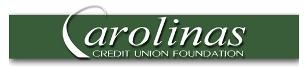logo_ccuf.jpg